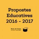 base-miniatura-propostes