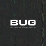mauladell-bug-mini